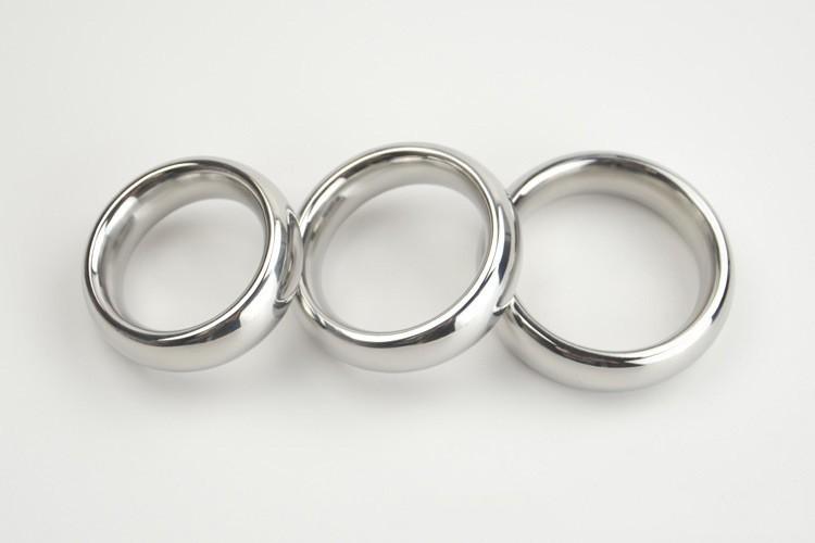 penis ring (7)