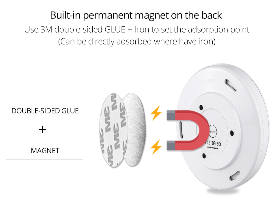 PIR motion sensor led night lamp (10)