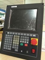 plasma cutter cnc panel control system plasma Cutting machine welding machine motion controller sf2300s plasma consumables