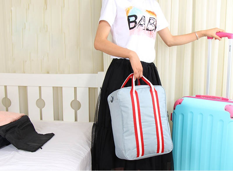 New-Fashion-Casual-Polyester-Luggage-Duffle-Bags-Shoulder-Large-Capacity-Trips-Bag-Travel-Bag-For-Men-Bag-Beach-Bag-for-Travel-FB0073- (8)