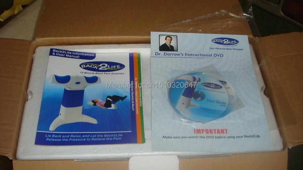 Алиэкспресс массажер видео вакуумные варочные аппараты