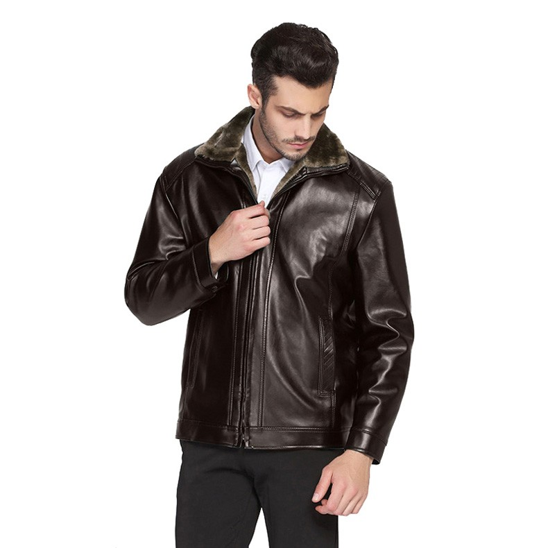 mens leather jacket 29