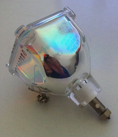 Projector bare lamp 78-6969-9565-9 for 3M projector X40 78 6969 9918 0 for 3m dx70 projector lamp bulbs with housing