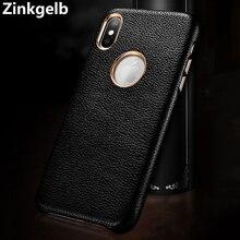 Для iPhone XS Max чехол Роскошные милые мягкие ультра тонкий кожаный противоударный чехол для iPhone XS задняя крышка принципиально