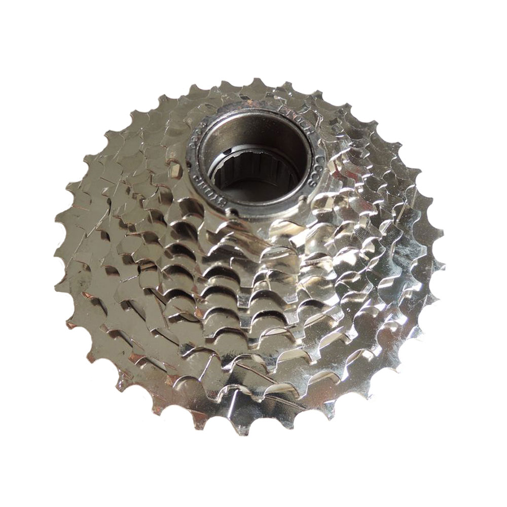 DNP 11T high quality 7 8 9 speed mtb mountain bike cassette freewheel