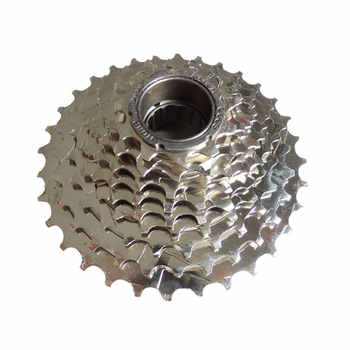 DNP 11T high quality 7 8 9 speed mtb mountain bike cassette freewheel - DISCOUNT ITEM  0% OFF All Category
