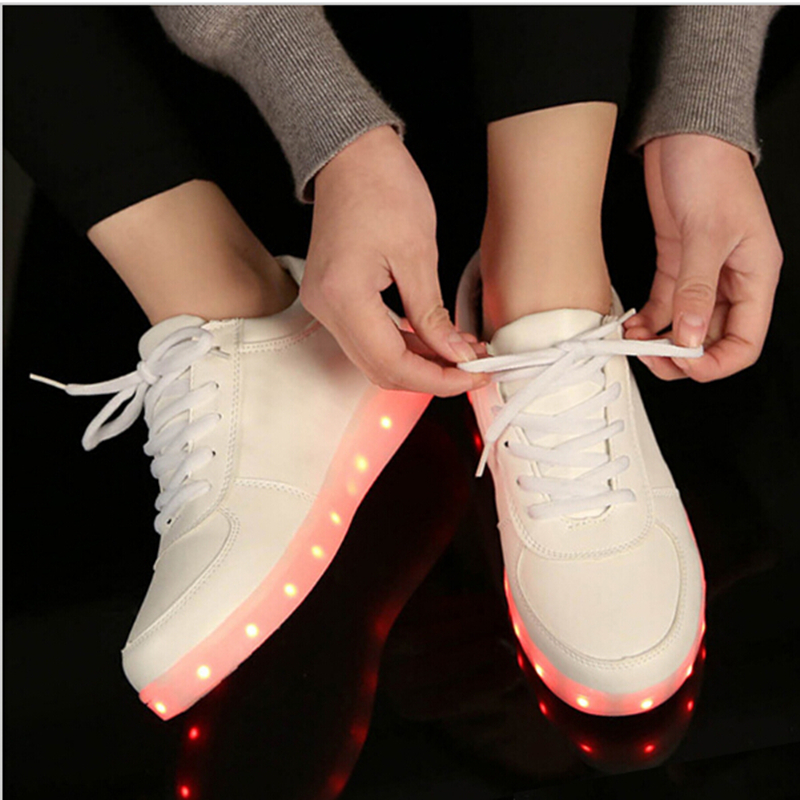 Eur25-45-USB-Charging-Breathable-Children-Basket-Led-Sneakers-Shoes-Kids-With-Lighted-Up-Luminous-Shoes-For-GirlsBoys-2