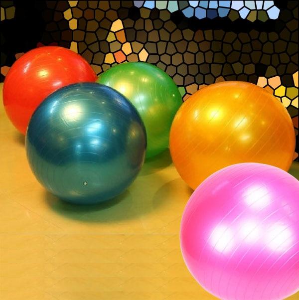 exercise ball 75cm | eBay