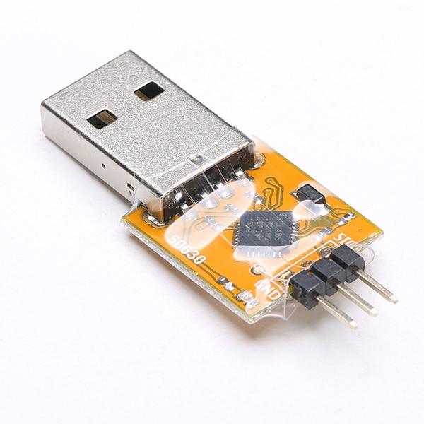 ESC USB Linker Speed Controller PC Software Communication Adapter for RC Toys бк 04 магнит божья коровка 35мм 780420