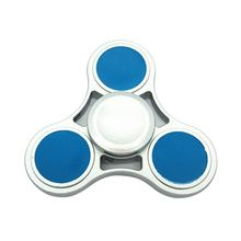 2017 Hot Hand Spinner Fidget Hand Spinner Stress Cube Sensory Fidgets Autism ADHD Hand Spinner Anti Stress Funny EDC gifts