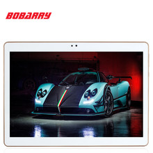 BOBARRY K107SE 10.1 Inch tablet pcs Octa Core Ram 4GB Rom 64GB Android 5.1 Phone Call Tablet PC Support WCDMA / WiFi / GPS