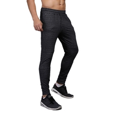Men Soccer Training Pant Sports Tennis GYM Fitness