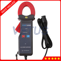 ETCR035AD current detection ac dc clamp meter With 45~400Hz AC Frequency clamp meter
