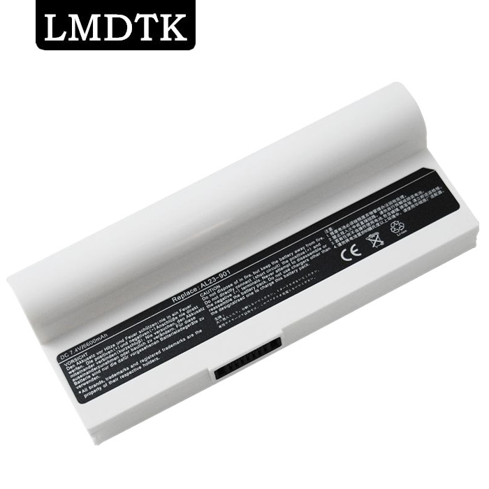 Amazon. Com: cwk long life replacement laptop notebook battery for.