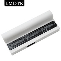 Replacement Laptop Battery For Asus Eee PC 901 904 904HD 1000 1000H 1000HA 1000HE AL23 901