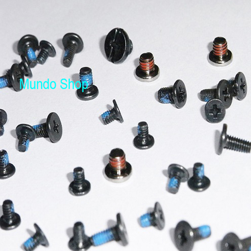 US $4 8 |New Screw sets for Lenovo Thinkpad X220 x230 Laptop Screws Kit  replacement-in Screws from Home Improvement on Aliexpress com | Alibaba  Group