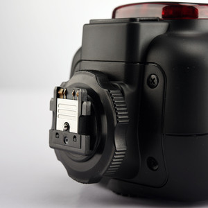 Image 5 - Godox TT685S 2,4g HSS 1/8000 s i TTL GN60 Drahtlose Speedlite Flash für Sony A77II A7RII a7R A58 A9 A99 A6300 A6500 + Geschenk Kit