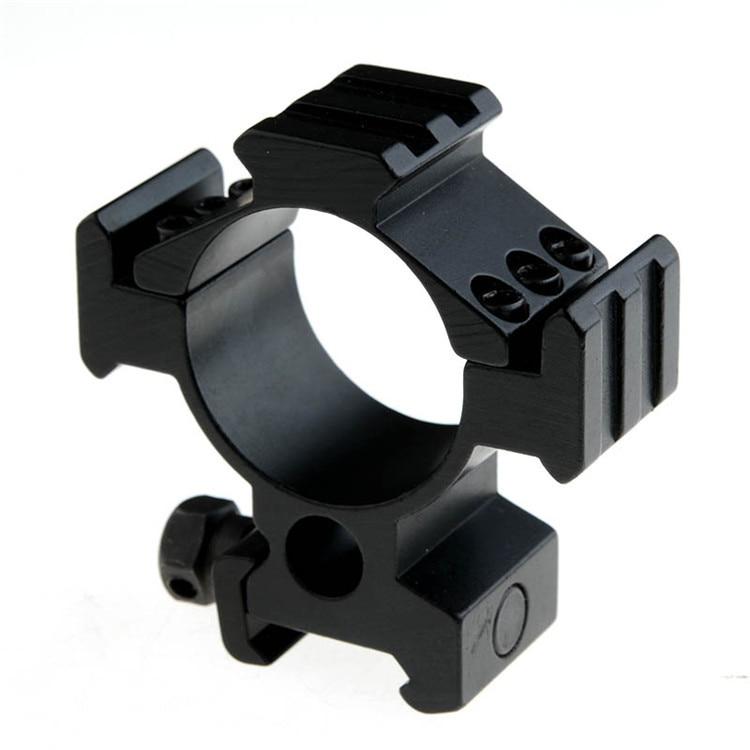 Online Kaufen Großhandel 35mm Bereich Einfassung Aus China 35mm ... Zubehor Fur Den Outdoor Bereich