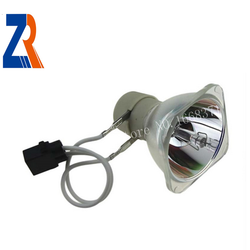 Compatible Projector Lamp BL-FU190D  SP.8TM01GC01 for X305ST W305ST GT760