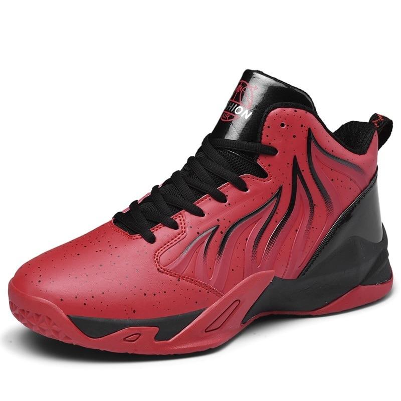 87 2019 Free Shipping Women Run Sports Designer Shoe For Men Shoes Sneaker 40 46 3 18