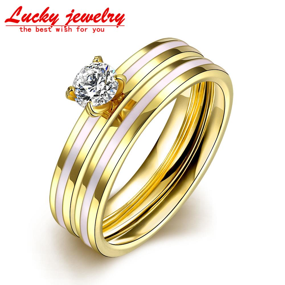 batman ring batman wedding ring Super cool engagement rings
