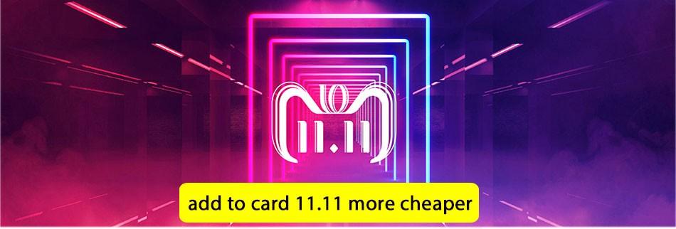 "Global rom huawei Honor 9 6 ГБ оперативная память 6 4G B Встроенная 5,15 ""1080*7,0 Android 4G LTE 1920 мобильный телефон Octa Core отпечатков пальцев Dual сзади NFC"