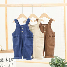 Cutyome 3pcs/lot Spring/autumn Baby Boys Pants Casual Pp
