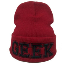 Cap Factory Wholesale Top Selling Acrylic Comfortable Beanies with 6 Colors Available cap