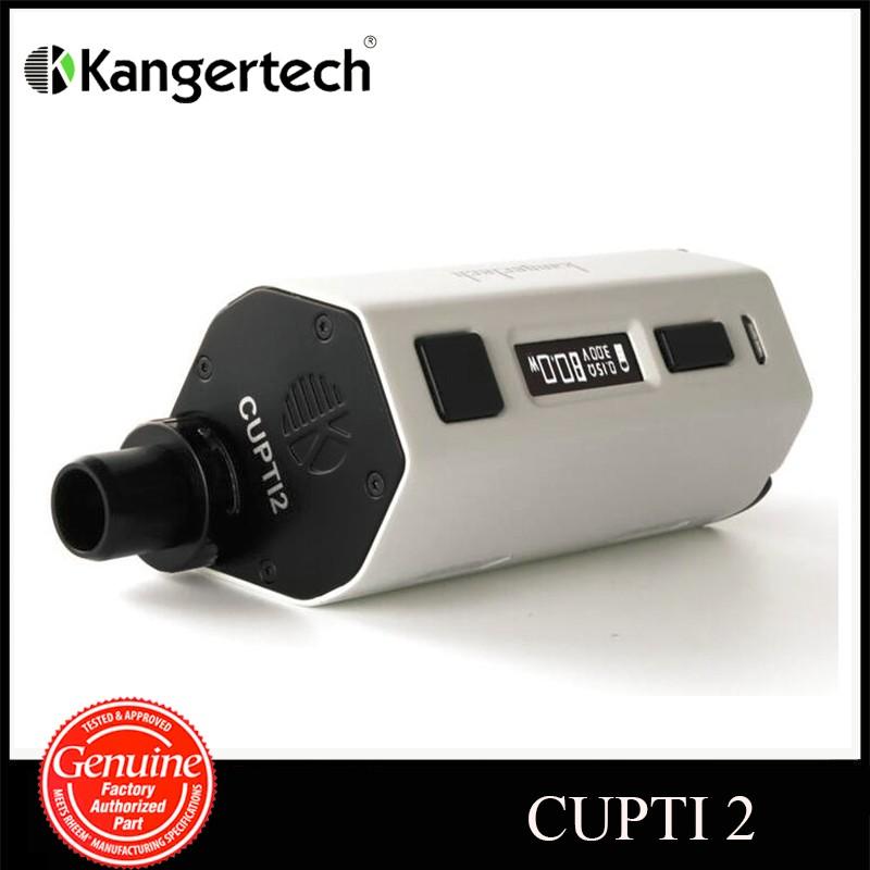 CUPTI 2  3
