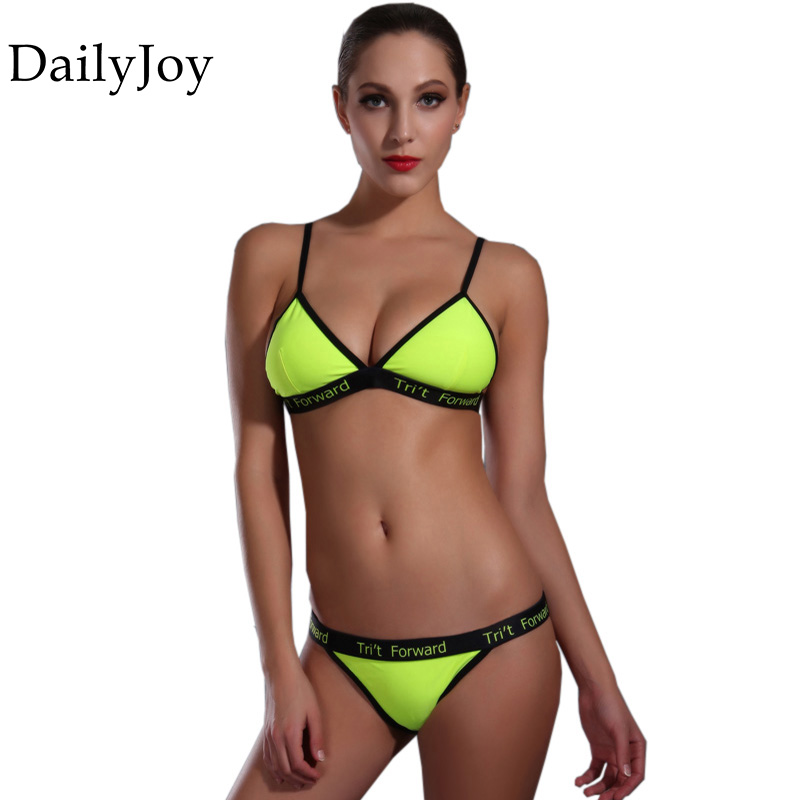 High Quality Wholesale micro swimwear from China micro swimwear ...