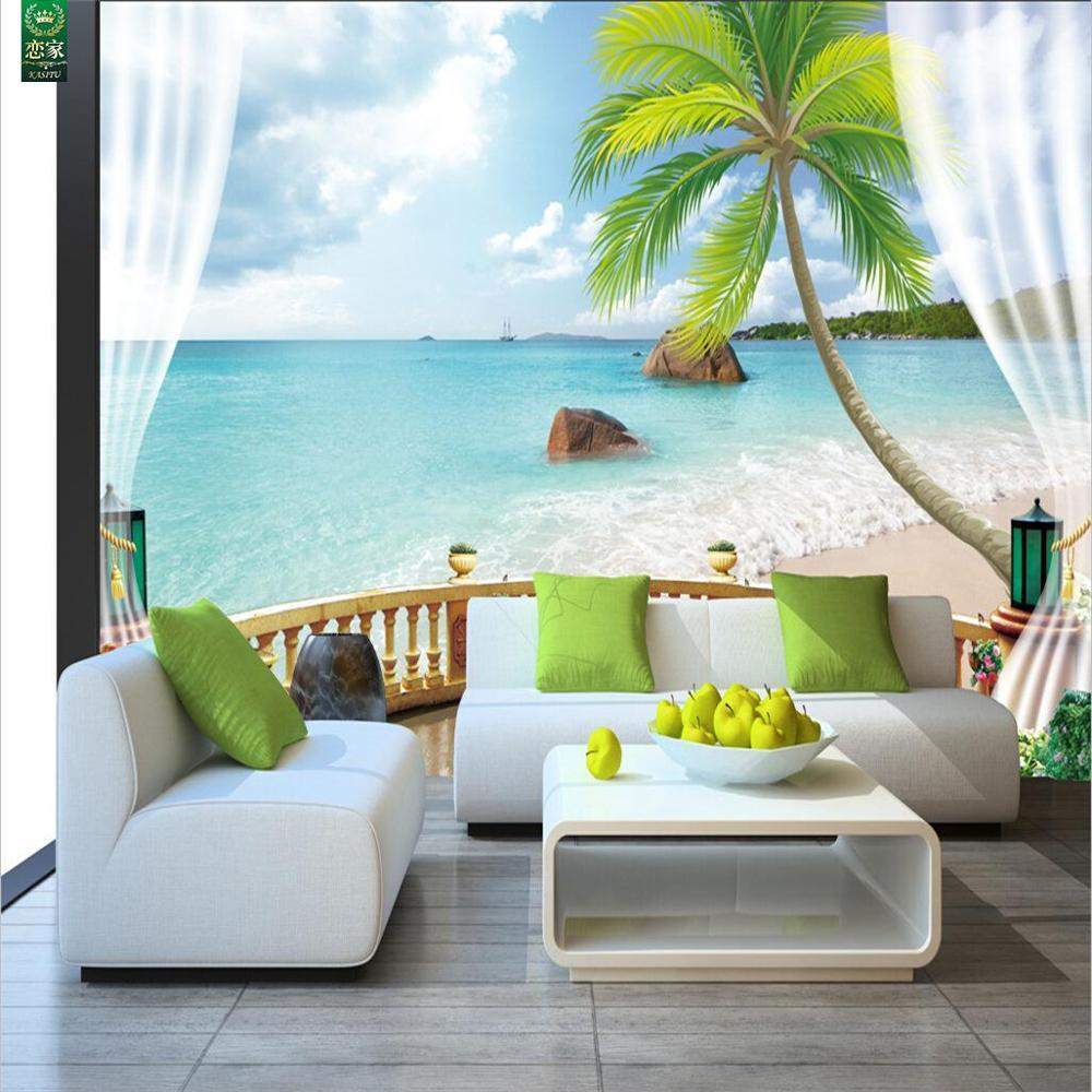 Living Room Furniture Free Shipping Free Shipping Living Room Bedroom Sofa Tv Background Wallpaper 3d