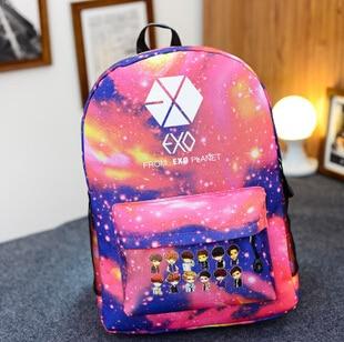 bolsas para colegio