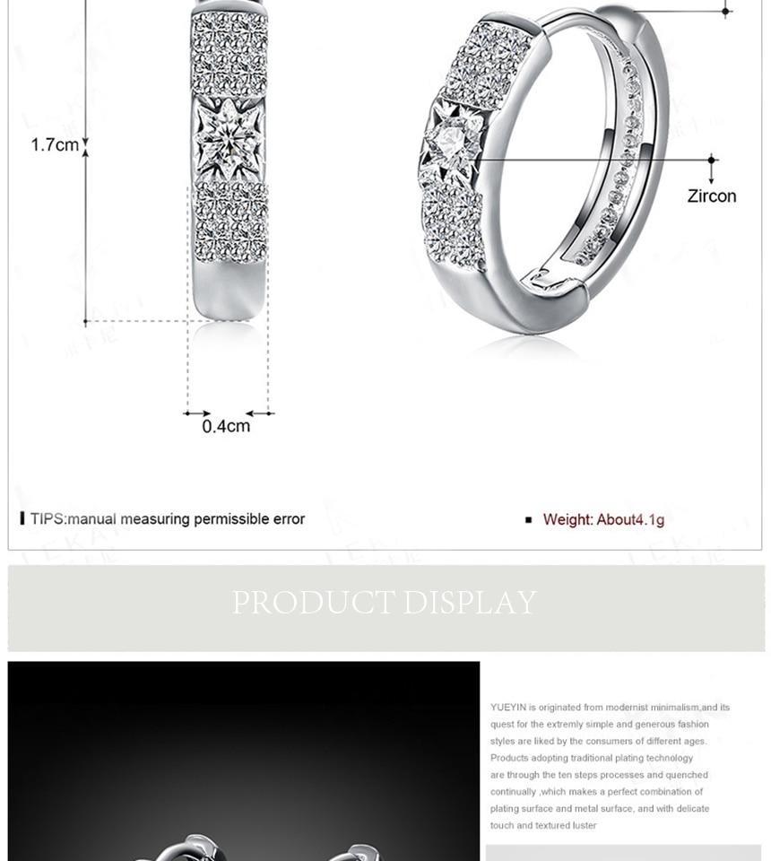 Generous Schmuck-stck Ring 925 Silber Neu Suesswasser Perle S Elegant In Style Ringe Uhren & Schmuck