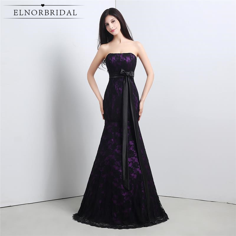 Online Buy Wholesale shop online evening dresses from China shop ...