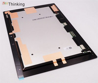 NeoThinking LCD Screen Display Assembly For S0NY Tablet Z2 SGP511 SGP512 SGP521 SGP541 Touch Screen Digitizer