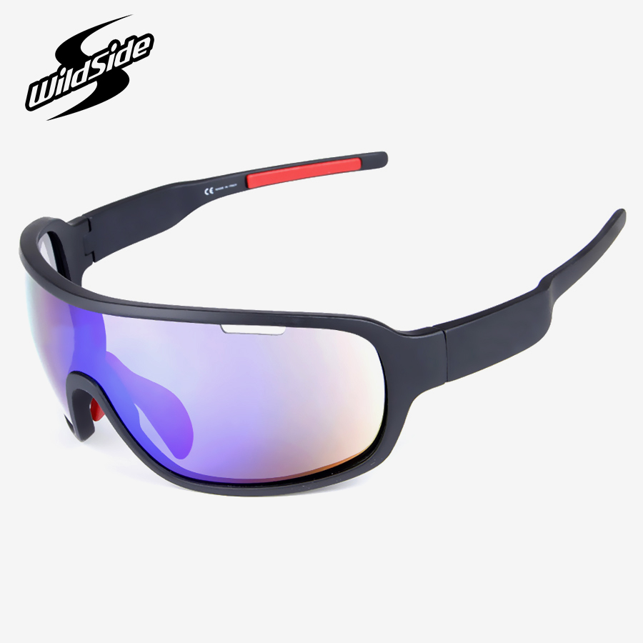 bicycle sports cycling eyewear do blade glasses mtb mountain road bike protection sunglasses men women racing eye protect UV400