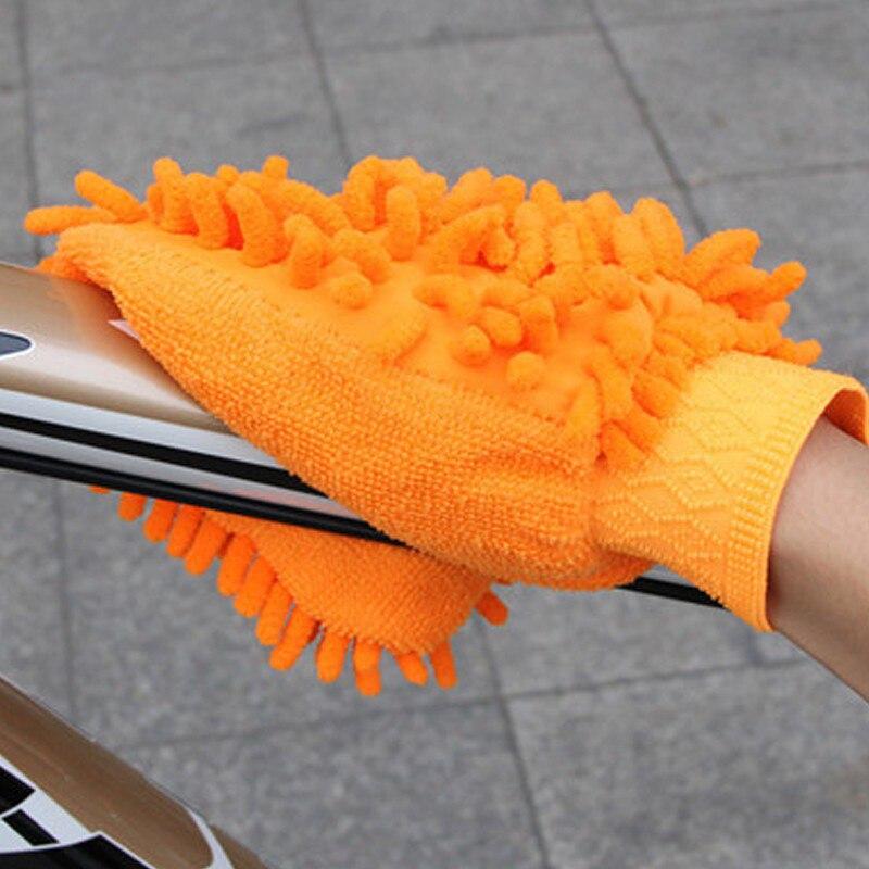 CYLION Profesionalni setovi alata za čišćenje bicikla, prijenosni - Biciklizam - Foto 6