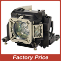 Прожекторная лампа высокого качества с корпусом  ET-LAV300 для PT-VW345NZ  PT-VW340Z  PT-VX415NZ  BX410C  PT-VX410Z  BW370C и т. Д.  для PT-BX425NC