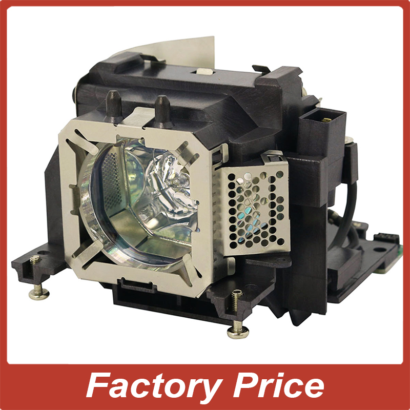 High quality Projector lamp with housing ET-LAV300 for PT-VW345NZ PT-VW340Z PT-VX415NZ PT-VX410Z BX410C PT-BX425NC BW370C etc high quality replacement projector lamp with housing et lae300 for pt ew540 pt ez770zl pt ex800z pt ex800zl pt ew730z pt ew730z