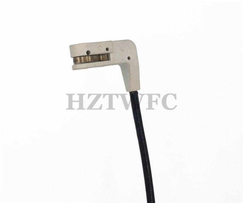 Для Opel Vectra датчик износа тормозных колодок 90335784 1238348