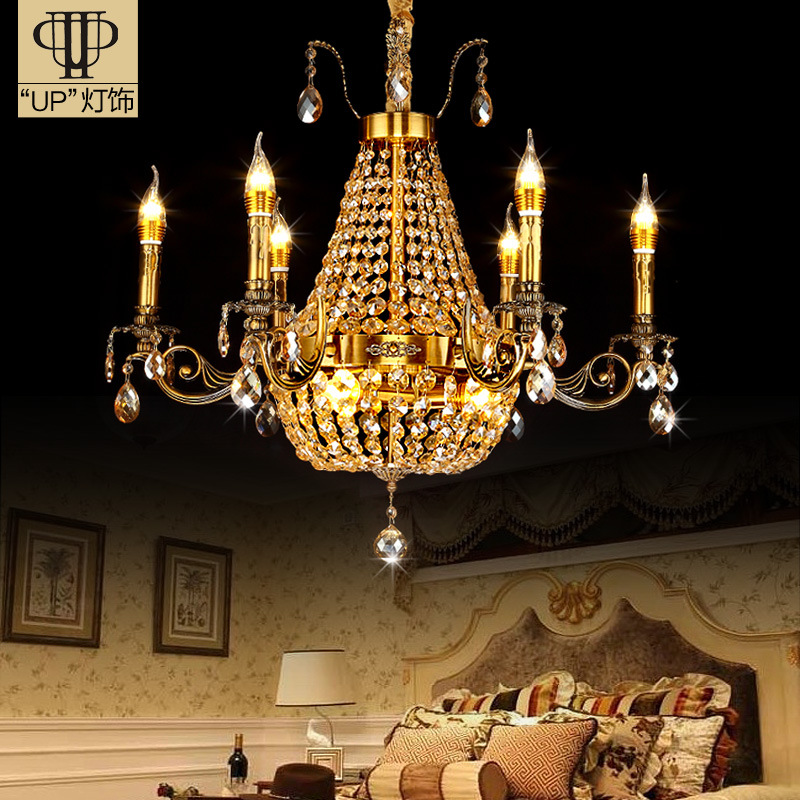 Modern LED Crystal chandeliers Zinc suspended lamps luxury deco fixtures living room pendant luminaires bedroom hanging lightsModern LED Crystal chandeliers Zinc suspended lamps luxury deco fixtures living room pendant luminaires bedroom hanging lights