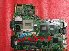 NTSN1521 FOR Waratahs k660d main Board Silver Soul T1 Mr. X6s 100% TESED OK