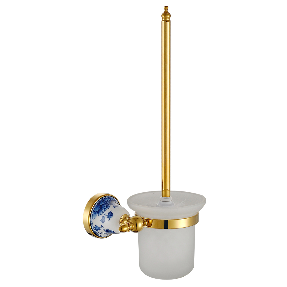 popular chinese bathroom accessories-buy cheap chinese bathroom