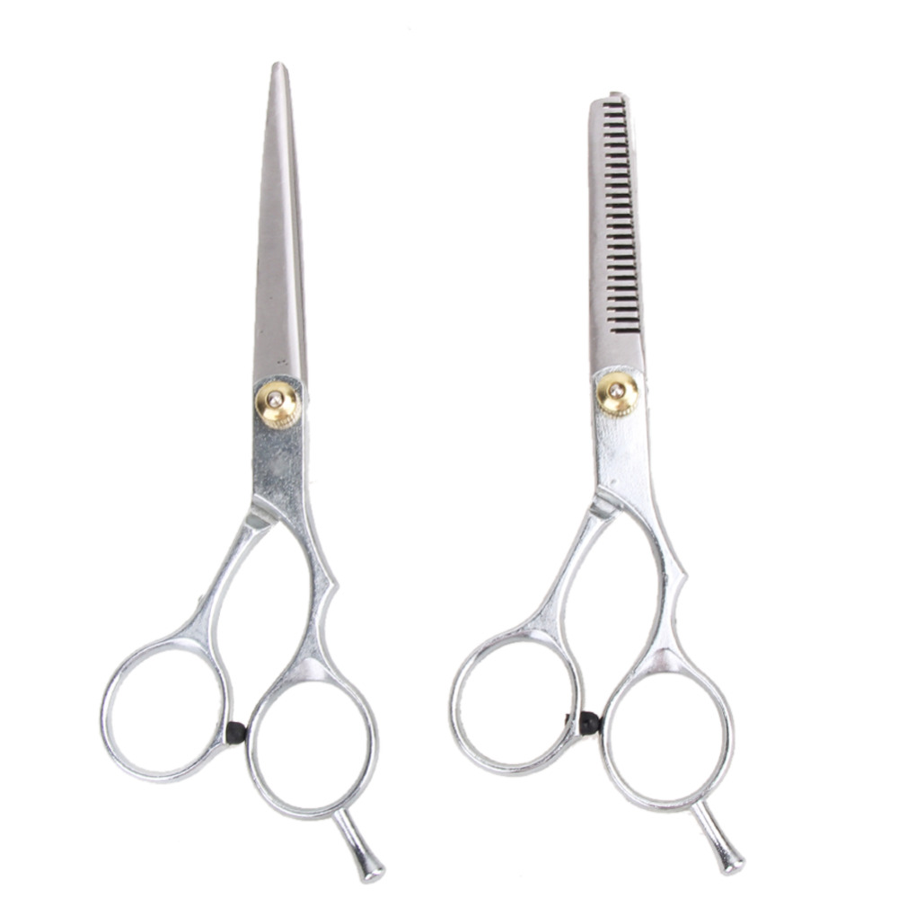 Buy professional hairdressing scissors for Hair salon tools