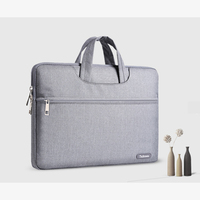 Bag For Lenovo YOGA 720 Yoga 6/5/4 Pro ThinkPad X1 New S2 Laptop Handbag For IdeaPad 720S 710S 700s 510s XiaoXin Air13 Pro Gift