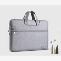 Bag For Lenovo YOGA 720 Yoga 6/5/4 Pro ThinkPad X1 New S2 Laptop Handbag For IdeaPad 720S 710S 700s 510s XiaoXin Air13 Pro Gift