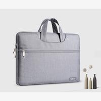 Bag For Lenovo YOGA 720 Yoga 6 5 4 Pro ThinkPad X1 New S2 Laptop Handbag