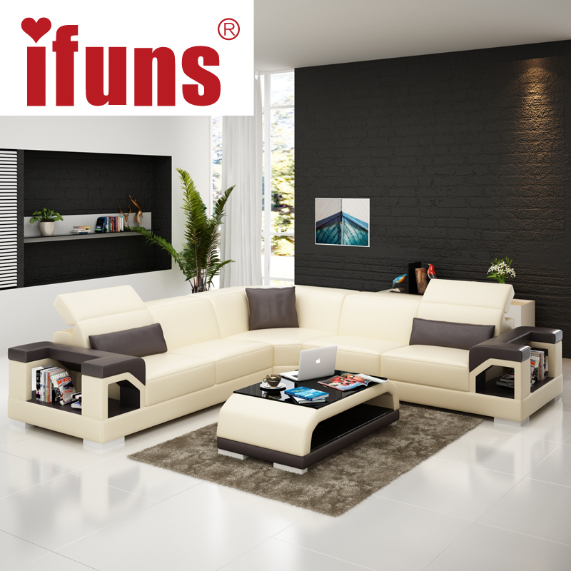 Angolo divani componibili acquista a poco prezzo angolo divani ...