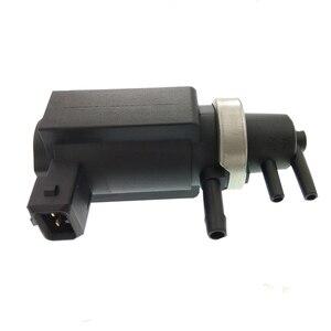 Image 2 - ターボ圧力電磁弁 14956EB70B パスファインダー Navara 14956 EB300 14956 EB30A 14956 EB70B