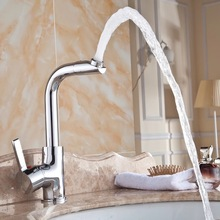 becola free shipping bathroom sink faucet basin faucet bathroom mixer luxury brass faucet brands b1011m